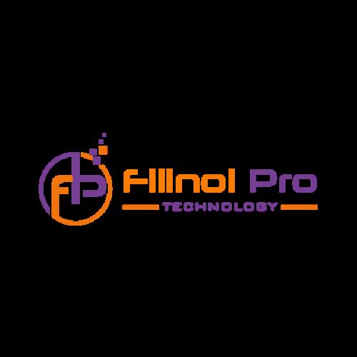filinol-pro