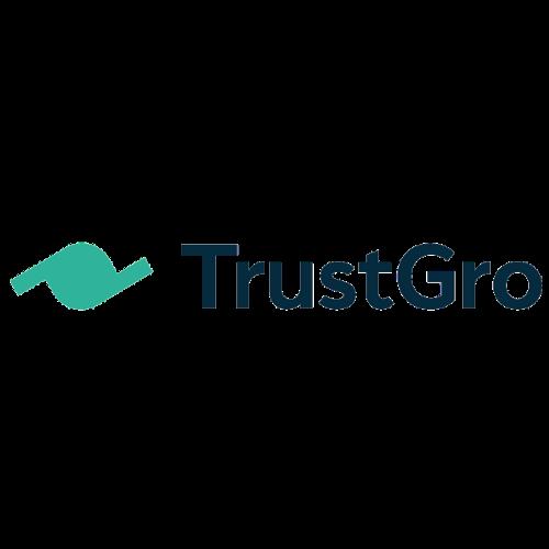 trust-gro