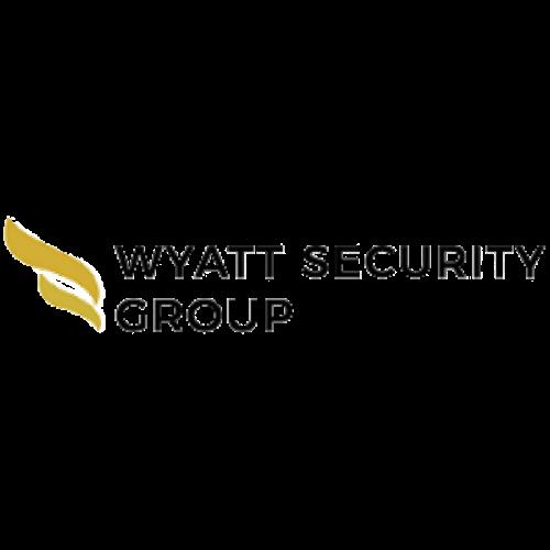 wyatt-security